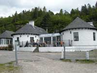 Pierhouse Hotel